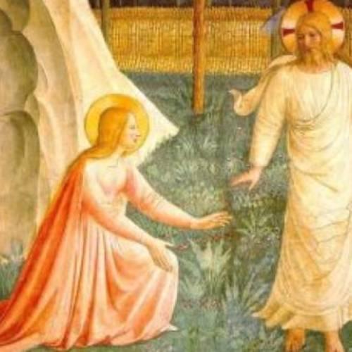 """La """"Pasqua cristiana"""" e il """"Navigium Isidis"""": perché la Pasqua cade  la domenica successiva al primo plenilunio dopo l'equinozio di primavera."""