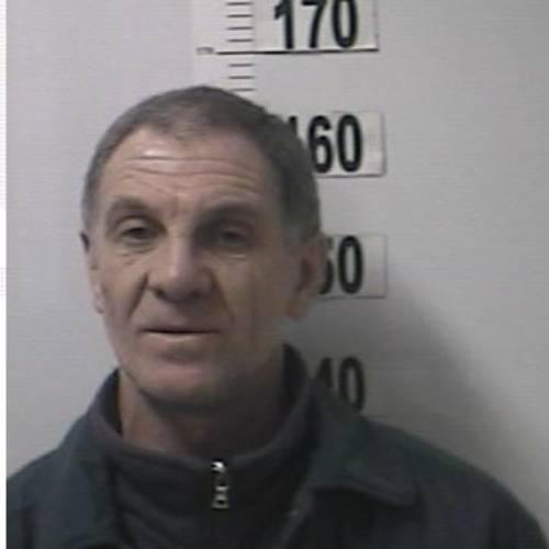 CALTANISSETTA. Due arresti, da parte dei Ros per un omicidio a Gela del 1988.