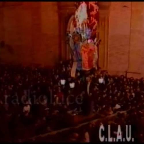 """Il video """"U TRUNU"""" realizzato dall'Università di Torino nel 1993"""