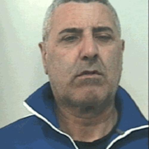CATENANUOVA. Omicidio di una donna, Carabinieri arrestano ex convivente.