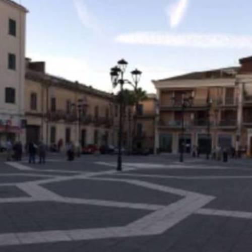 RIESI. Arrestato dai carabinieri per rapina aggravata e furti in abitazione.
