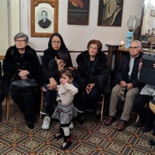 """Il Salotto artistico-letterario """"Civico 49"""" presenta la raccolta di poesie di Giuseppe Pilumeli dal titolo """"La poesia ritrovata"""""""