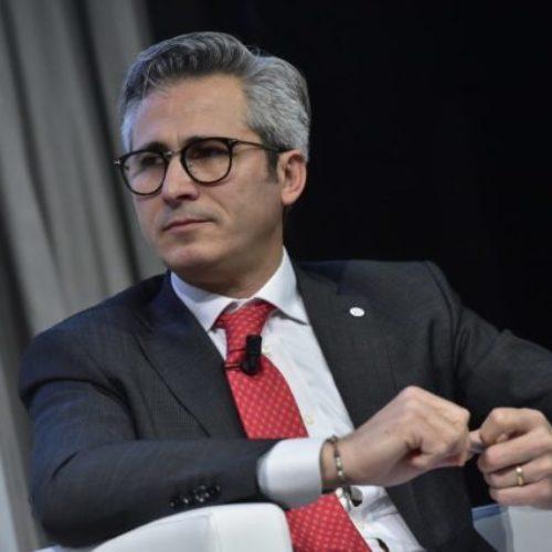 """Roma. ROMA. Cifa Italia al ministro Catalfo: """"Delegare le risorse del Fondo Nuove Competenze ai fondi interprofessionali."""