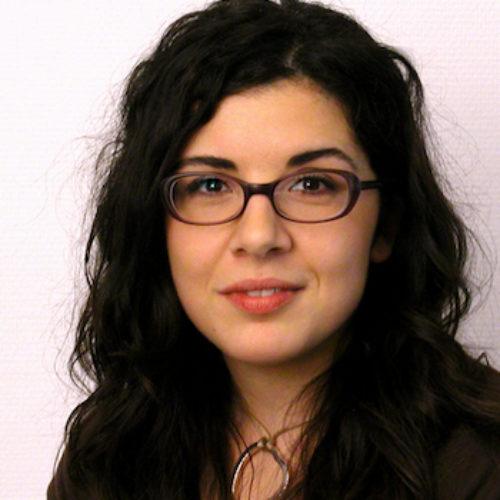 Prematura scomparsa di una scienziata della della World Health Organization, Rosita Accardi