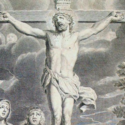L'antica festa liturgica del 3 maggio: festa della Santa Croce
