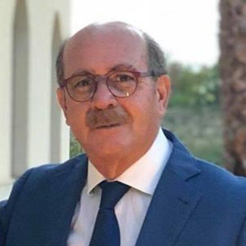 """CATANIA. Consorzio di Bonifica Sicilia Orientale. Strategie di efficientamento energetico per il risanamento economico e funzionale, presentate durante le """"Giornate dell'Energia""""."""