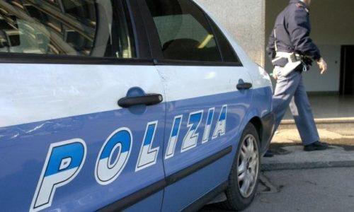 NICOSIA. La Polizia di Stato scopre una casa di riposo totalmente abusiva