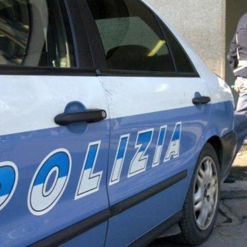 Nicosia. Arrestato un giovane di Nicosia per resistenza, minaccia e lesioni a pubblico ufficiale e danneggiamento