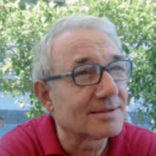 """""""Un si nni vò iri"""" toccante poesia sul coronavirus del prof. Alessandro Geraci"""
