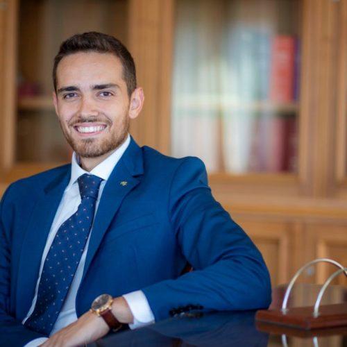 """ROMA. Manovra, Andrea Giarrizzo (M5s): """"Approvato mio Odg per incentivi """"South Working"""""""