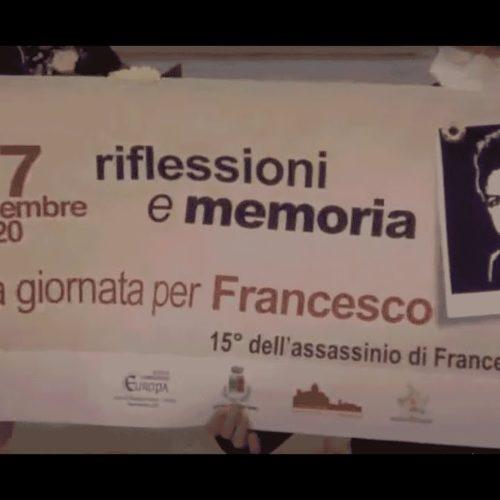 Barrafranca. Memoria e Riflessioni Francesco Ferreri diretta Santa Messa dalla chiesa Madre.