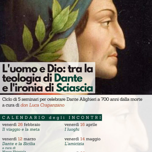 BARRAFRANCA. Inaugurato l'anno sociale UCIIM Unione Cattolica  Italiana Insegnanti, Dirigenti, Educatori, Formatori.