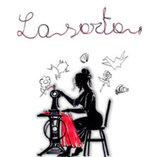 """Palermo. Presentazione libro """"La Sarta"""" di Marilena La Rosa"""