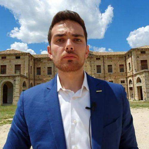 ROMA. FLORISTELLA-GROTTACALDA. GIARRIZZO (M5S): FINALMENTE SI INSEDIA IL PRESIDENTE DELL'ENTE PARCO, ADESSO RILANCIARE LO STRAORDINARIO SITO