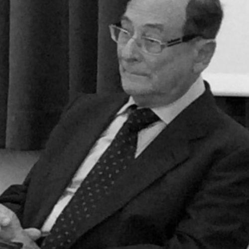 """Barrafranca. All'ISISS """"Giovanni Falcone"""" nell'ambito del settecentenario di Dante Alighieri incontro online con il critico letterario ed esperto dantista professore Nicolò Mineo."""