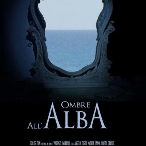 """MODICA. """"Ombre all'Alba"""". 2° Cortometraggio con la regia di Vincenzo Laurella."""