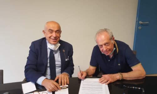ASP Enna. Nomina Direttore UOC Ortopedia Ospedale Nicosia