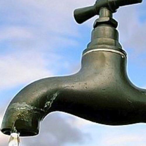 CISL ENNA. Le continue interruzioni idriche sono inaccettabili. Siciliacque non può varare a piacimento interventi penalizzanti per i cittadini ma deve raccordarsi con le assemblee territoriali idriche.