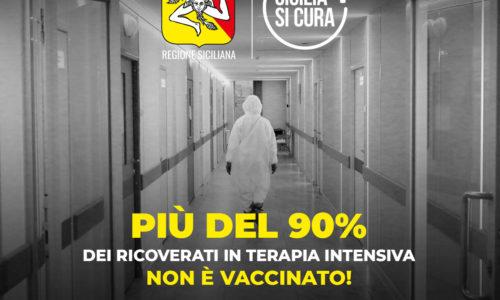 ASP Enna. Programmazione vaccinazione nei Comuni