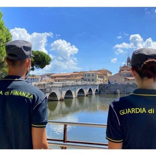 ROMA. Guardia Di Finanza: pubblicato il bando di concorso, per titoli ed esami, per il reclutamento di 1409 allievi finanzieri – anno 2021.