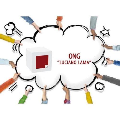 """ENNA. L'Associazione Luciano Lama Ong ripropone il progetto """"Formazione, Orientamento E Sostegno Donne Immigrate"""""""