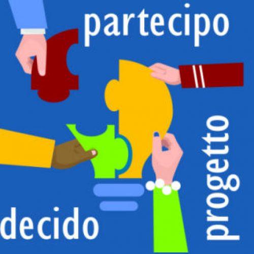 Barrafranca. Democrazia partecipata, al via le domande di partecipazione