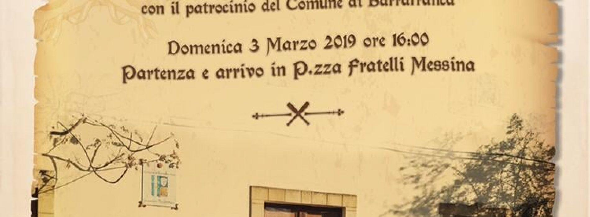 BARRAFRANCA. Lettera aperta da parte di Giovanni Patti alla Commissione Straordinaria.